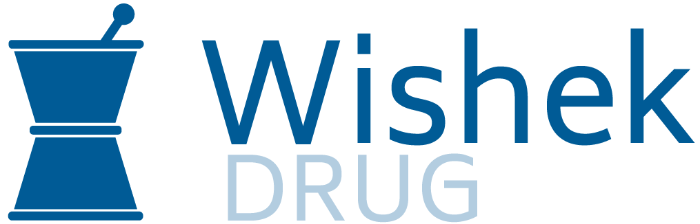 Wishek Drug