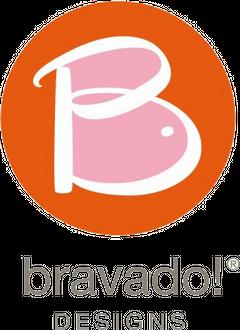 bravado.png