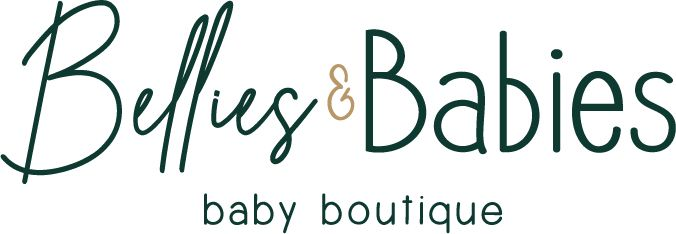 Bellies & Babies