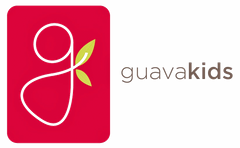 guavaKids.png
