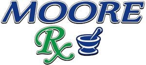 MOORE RX   logo w returns.jpg