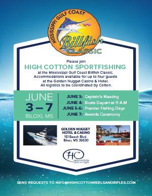 FY21_HC_MSGC Tournament Invite_web.jpg