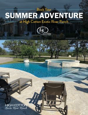 FY21_HC_Exotic River_Summer Fun_web.jpg