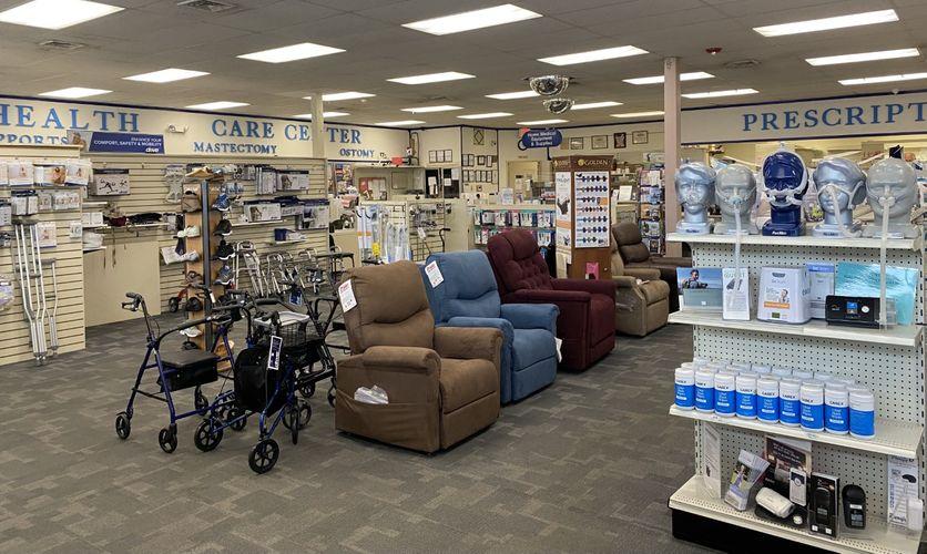medical pharmacy pic 3.jpg