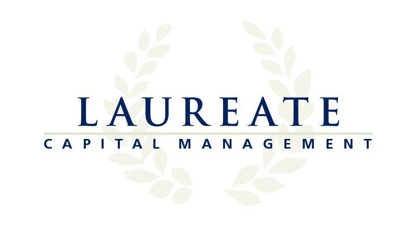 Laureate Capital Management