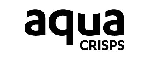 aqua_crisps.png