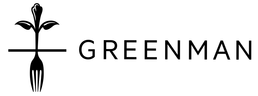 Greenman Consulting