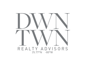 1-DWNTWN-LogoOnly-small2.png