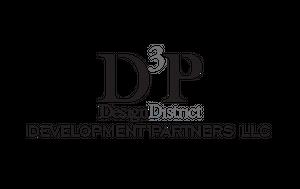 2-dp-design-district.png
