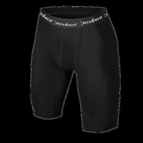 I_shorts.png