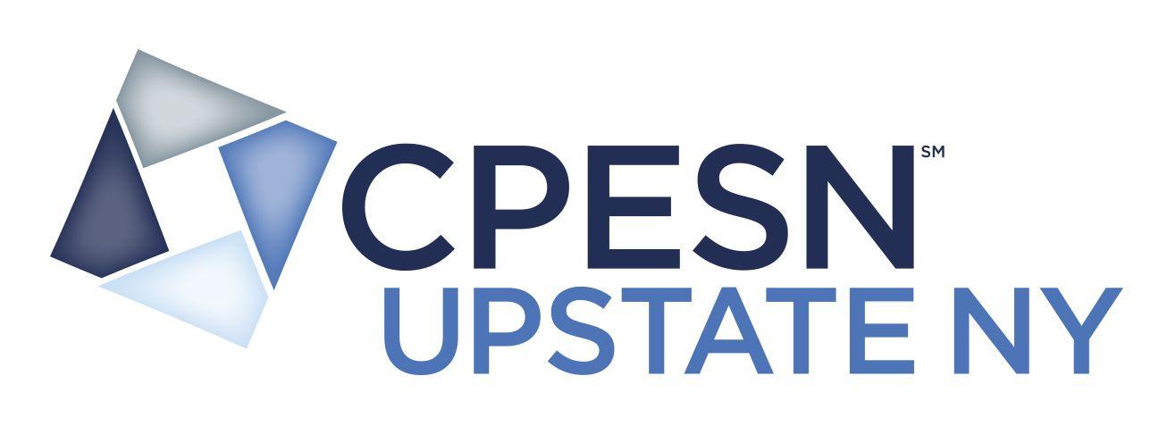 CPESN Upstate NY Logo final.jpg