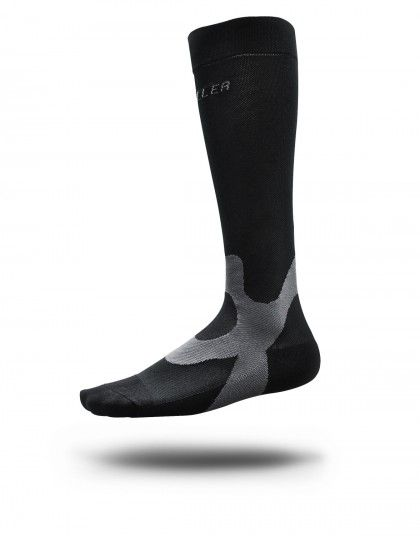 M_graduated-compression-socks-recovery-c49.jpg