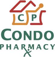 Condo Pharmacy