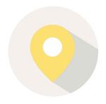 Silverton Location (7).jpg
