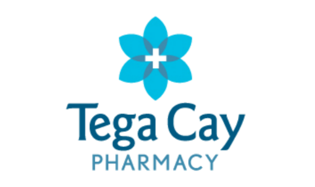 Tega Cay Pharmacy