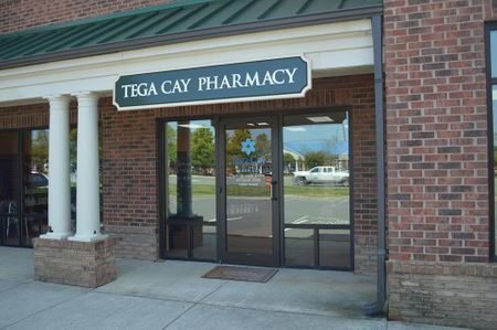 Tega-Cay-Pharmacy.jpg