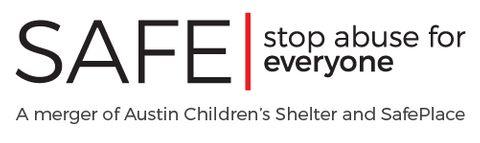 SAFE Logo-2TAGLINES-COLOR-WEB.jpg