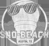 SnoBeach