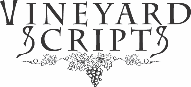 Vineyard Scripts