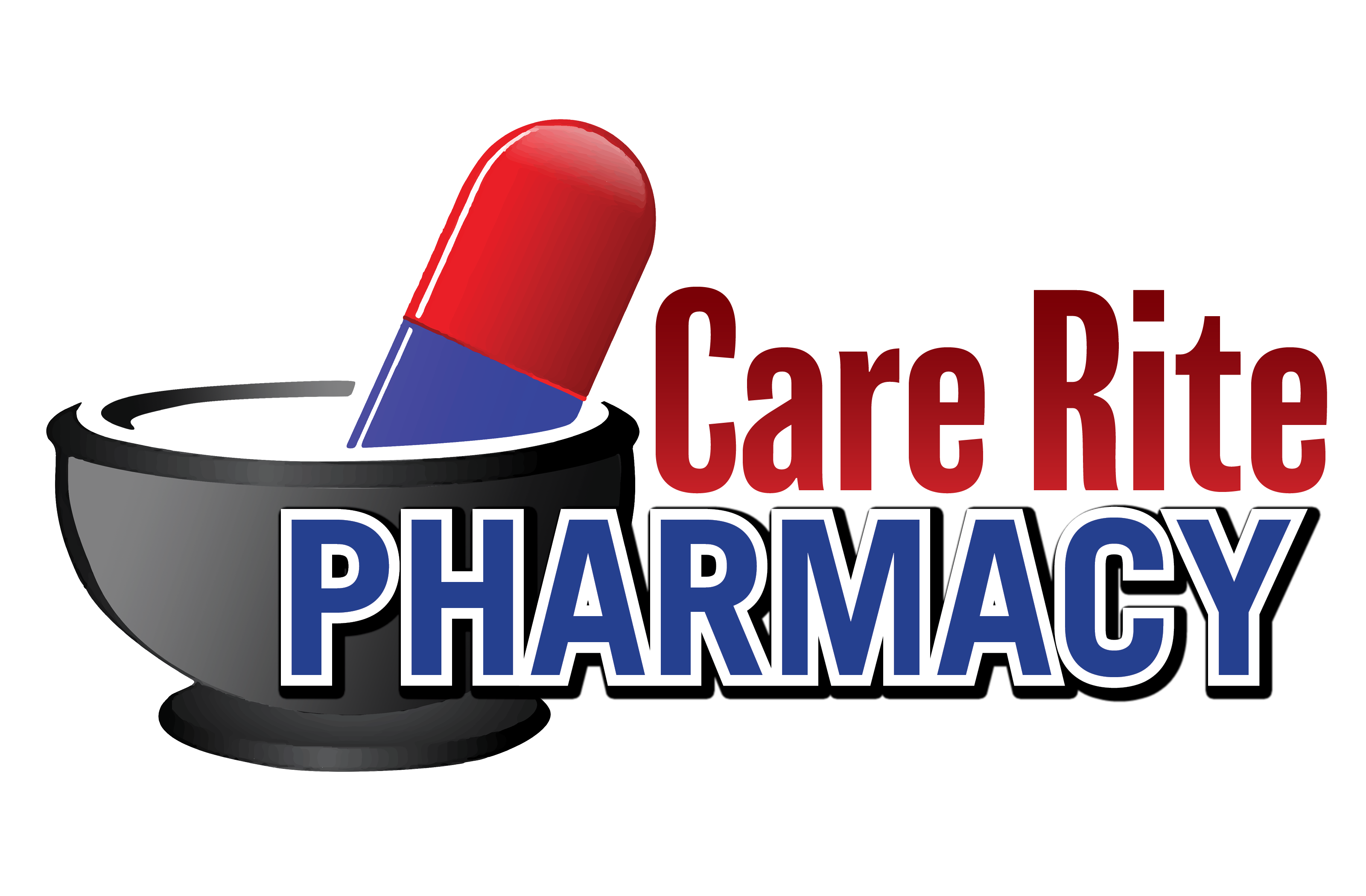 Care Rite Pharmacy
