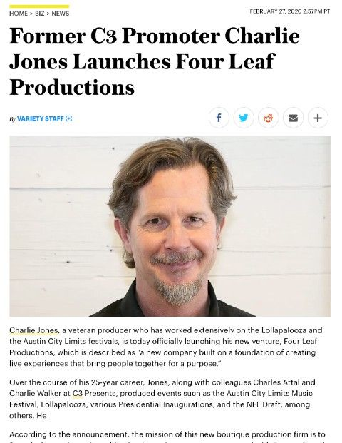 View Article