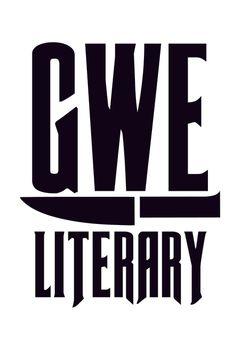 GWE-02 (1).jpg