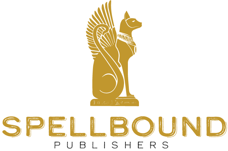 Spellbound Publishers