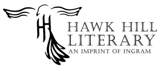 Hawk Hill Logo_ Castellar.jpg