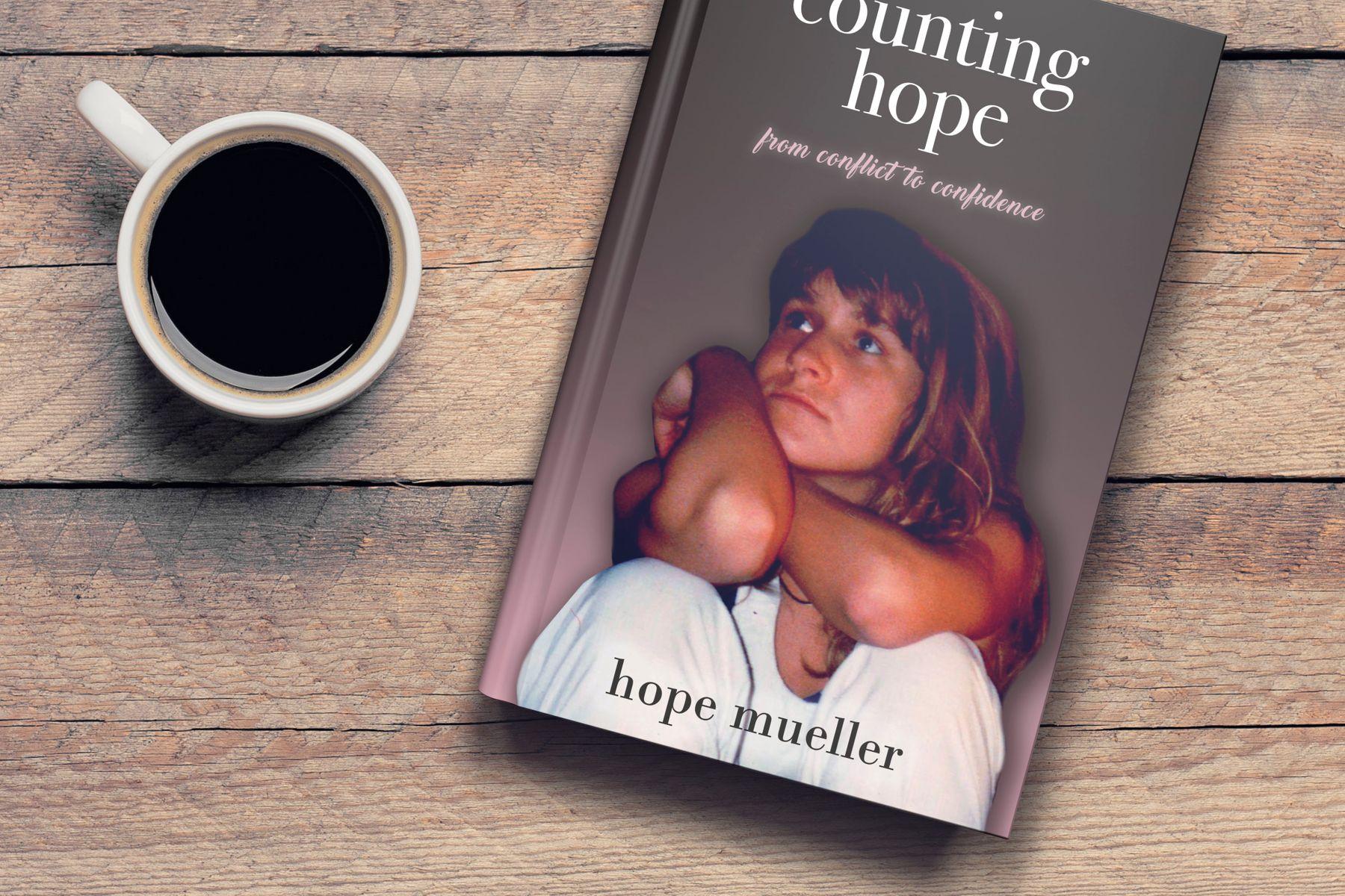 3D Mockup #2 - Counting Hope (6).jpg