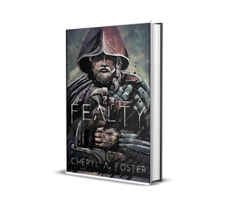 fealty hardback cover.jpg