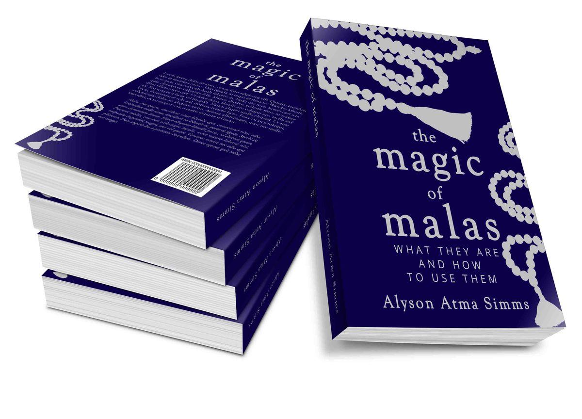 The Magic of Malas_D 3D.jpg