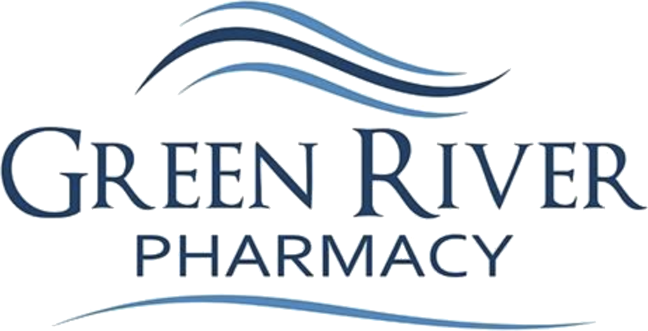 Green River Pharmacy