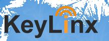 KeyLinx