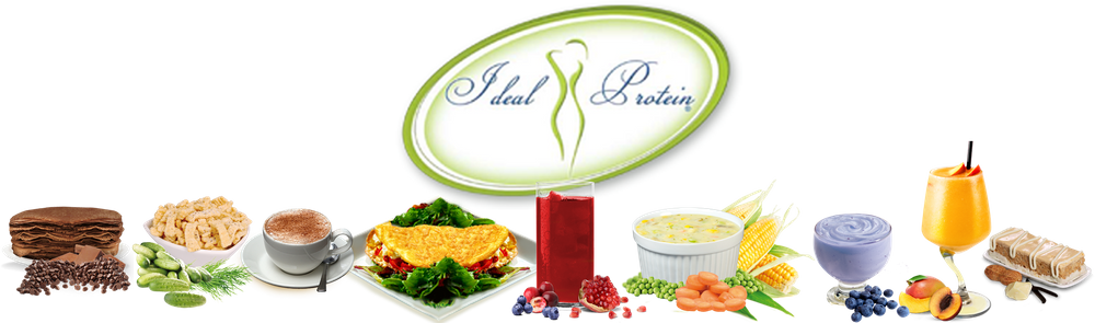636037161438021020728127530_Ideal-Protein-food-options.png