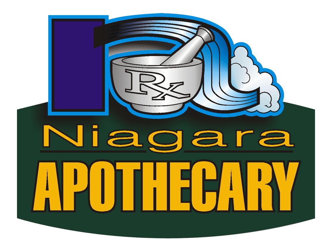Niagara Apothecary