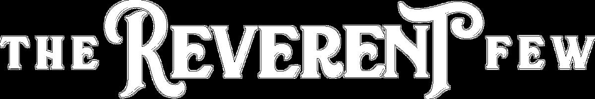 ReverentFew_Logo_Horizontal_White_FINAL.png