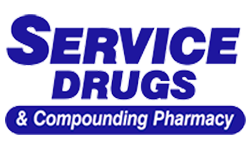 RI- Service Drugs