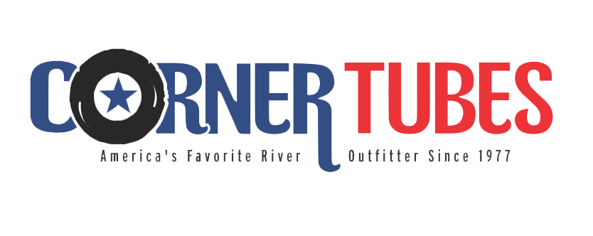 Corner Tubes New Braunfels