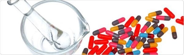 header-image-internal-pills.jpeg