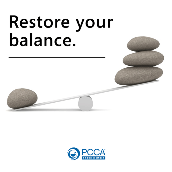 Restore-Your-Balance_hrt picture.png