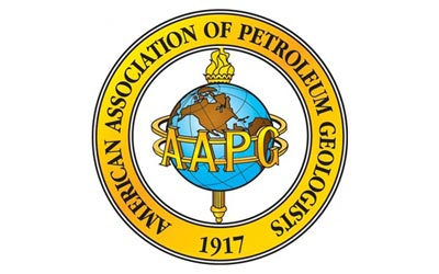 aapg_logo-1.jpg