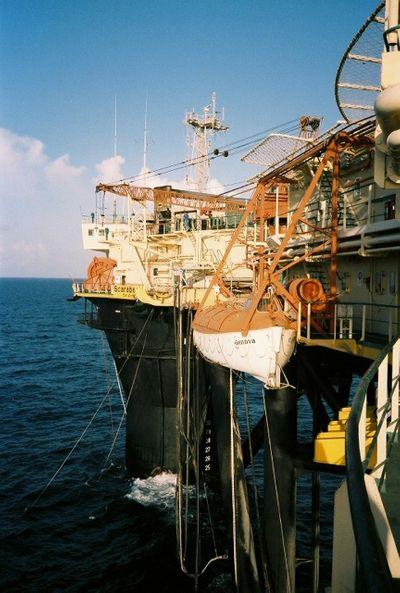 oil-field-1.jpg