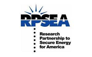 rpsea-logo-1.jpg