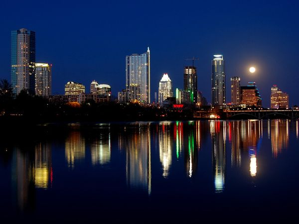 austin-skyline-from-lou-neff-point.jpg