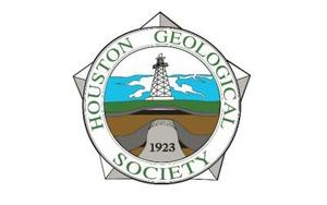 houston-geological-society.jpg