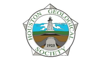 houston-geological-society.jpg
