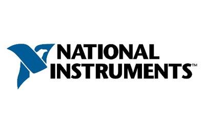 ni-logo-1.jpg