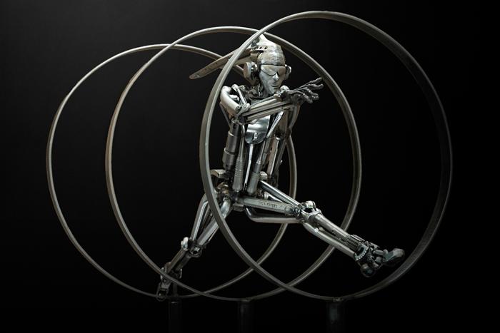 intechsys_robot_sculpture.png