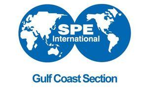 spe-gulf-coast.jpg