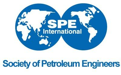 spe-international.jpg